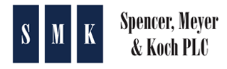 Spencer, Meyer & Koch, PLC - Family Law
